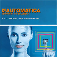 /images/blog/automatica_2010.jpg