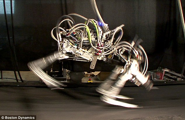 /images/blog/boston-dynamics-cheetah-rennt.jpg