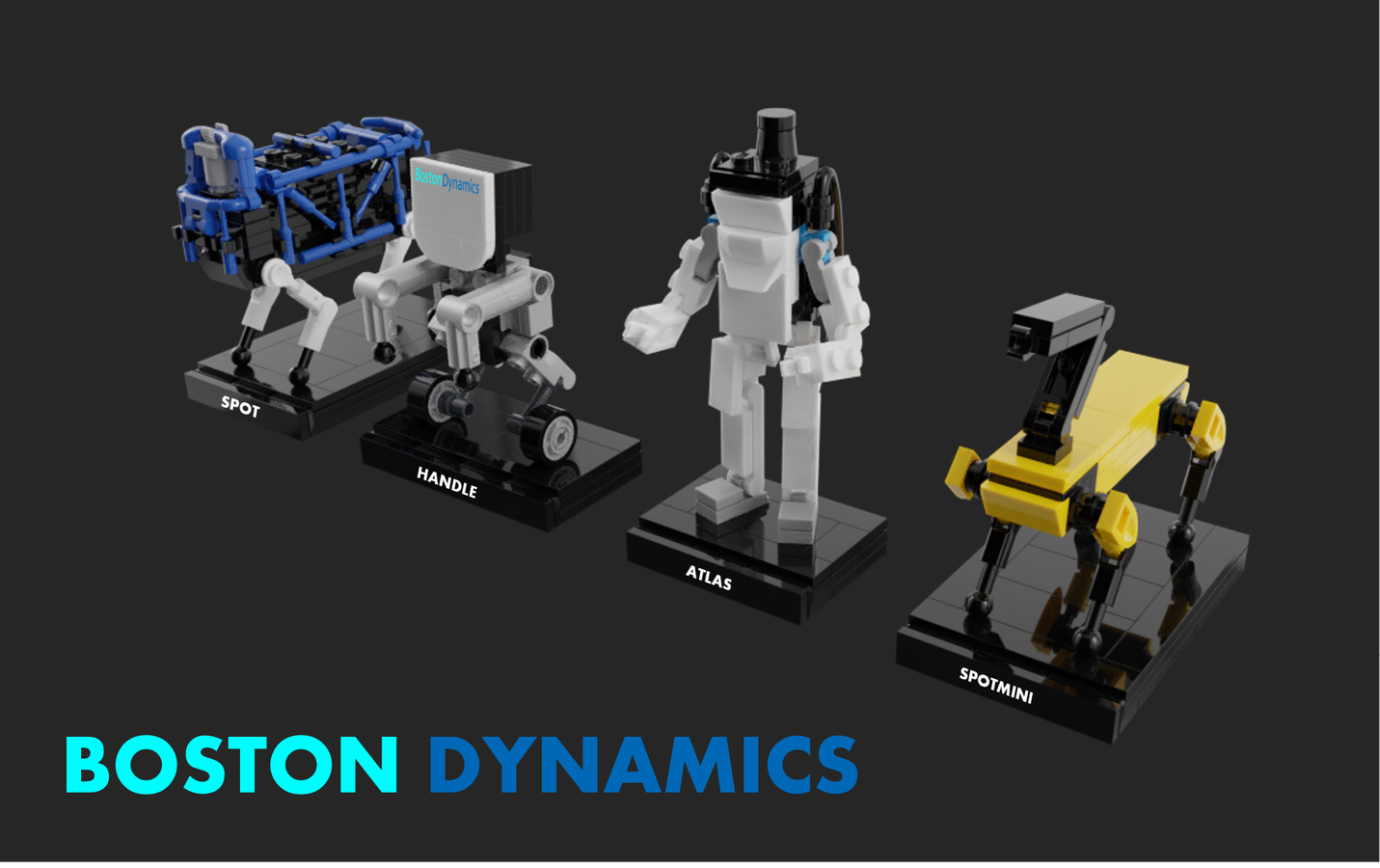 /images/blog/lego-ideas-boston-dynamics.png