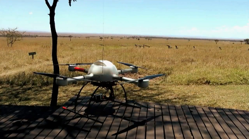 /images/blog/microdrones-in-kenia.png