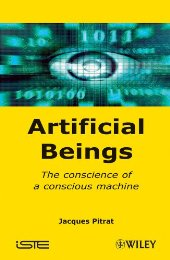 /images/blog/pitrat-artificial-beings.jpg