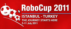 /images/blog/robocup-istanbul.png