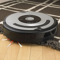 /images/blog/roomba560.jpg