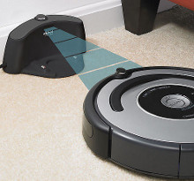 /images/blog/roomba560homing.jpg