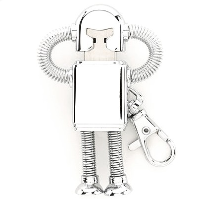 /images/blog/usb-metal-robot.jpg
