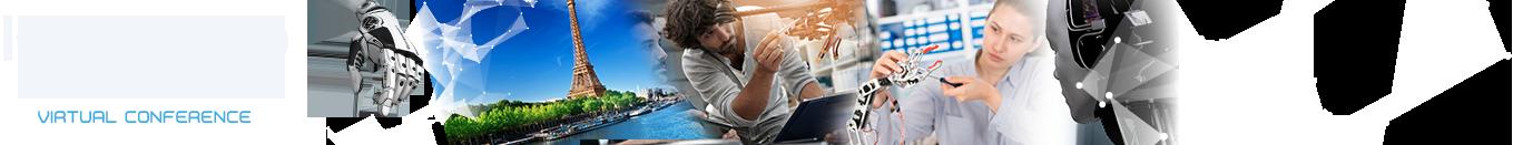 ICRA 2020 findet online statt